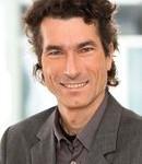 Christoph Kerscht