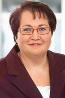 Christine Müller-Hechfellner