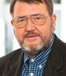 Ernst Potthoff