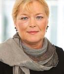 Hiltrud Schmutzler-Jäger
