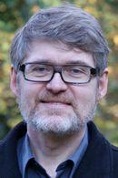 Dr. Thorsten Drewes