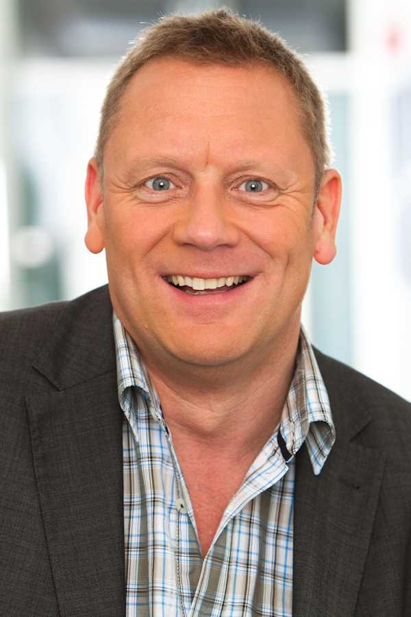 Dirk Kindsgrab