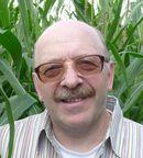 Dr. Dmitri Piterski