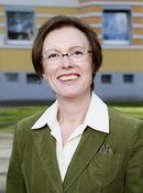 Ursula Schweitzer