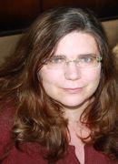 Christiane Wandtke