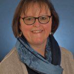 Sabine Porrmann, Bezirksvertreterin in der BV I