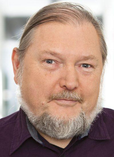Walter Wandtke