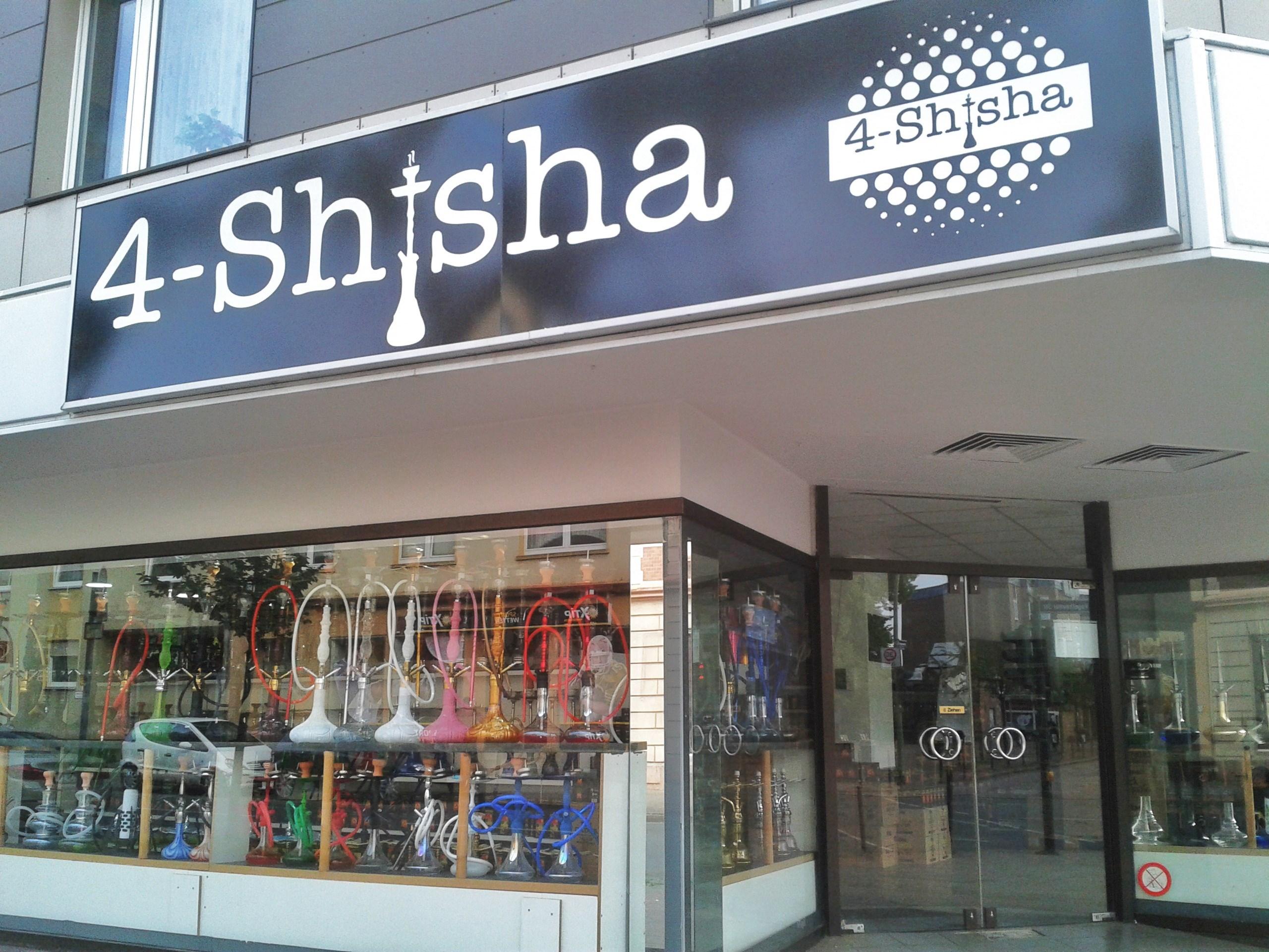 shisha bars in essen ratsfraktion essen. Black Bedroom Furniture Sets. Home Design Ideas