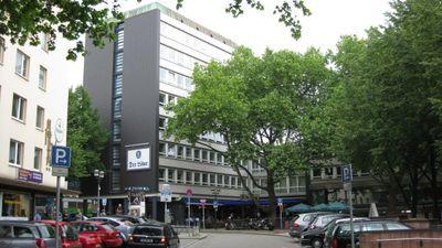 RTEmagicC_Kopstadtplatz1_01.jpg