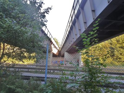 doppelbruecke-ae-vogelheim