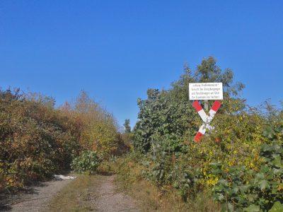 radwegzukunft-vogelheim-kohlereserve-2