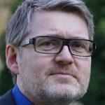 Dr-Torsten-Drewes