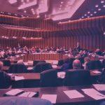 Haushaltsfragen und Klievekurven sollten nicht nur im Ratssaal diskutiert werden