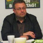 mehrdad-gruener-bundesadler