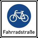radstrasse